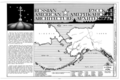 Russian-American Architecture, Unalaska, Aleutian Islands, AK HABS AK,1-UNAK,3- (sheet 1 of 1).png