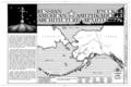 Russian-American Architecture, Unalaska, Aleutian Islands, AK HABS AK,1-UNAK,3- (sheet 1 of 1).png