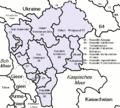 Russland 2FK suedrussland map.png