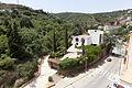 Rutes Històriques a Horta-Guinardó-can piteu 05.jpg