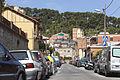 Rutes Històriques a Horta-Guinardó-ercillaioliveres02.jpg