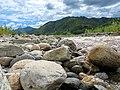 Rwagimba Hot springs.jpg