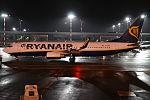 Ryanair, EI-EBA, Boeing 737-8AS (24150403684).jpg