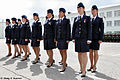 Ryazan Airborne School 2013 (505-7).jpg