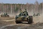 Ryazan BMD4M-1200-3.jpg