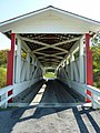 Ryot Covered Bridge 2.jpg