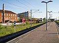 Ryparken Station 11+12 S.jpg