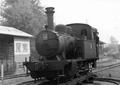 Ryugasaki Line No.4 Steam Locomotive.png