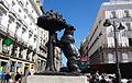 Símbolo de Madrid - El oso y el madroño.jpg
