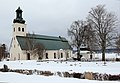 Söderbärke kyrka 01.jpg