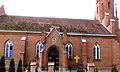 Słobity kościół p.w. Zmartchwywstania Pańskiego-001.JPG