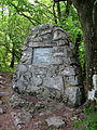 S. K. Neumann, památník.jpg