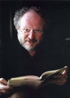 Henri Wittmann Canadian linguist