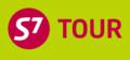 S7 tour logo.png