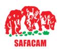 SAFACAM logo.png