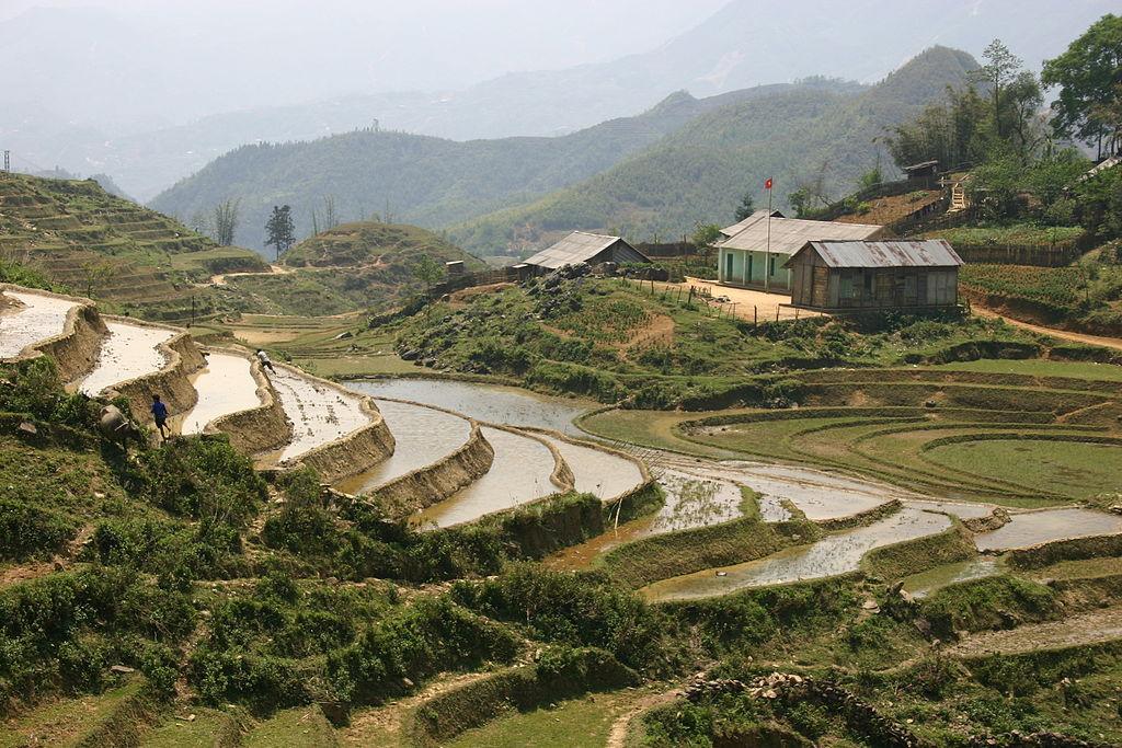 File:SAPA Vietnam 20050409 002.JPG - Wikimedia Commons