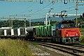 SBB CFF FFS Cargo Eem 923 017-8 (27835233382).jpg