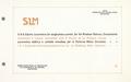 SBB Historic - 111 - 1 D 1 Einphasen-Wechselstrom-Lokomotive für die Rhätische Bahn.pdf