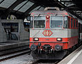 SBB Re 4-4 II 11109 Swiss Express 20120626 1-2.jpg