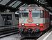 SBB Re 4-4 II 11109 Swiss Express 20120626 1-2.jpg