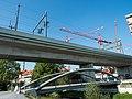 SBB Viadukt 20170923-jag9889.jpg