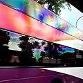 SBS bus red white maroon - Flickr - Jnzl's Photos.jpg