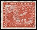 SBZ 1949 230 Leipziger Frühjahrsmesse.jpg