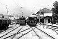 SD-Seto Station-Platform 1921.jpg