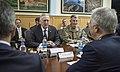 SD visits Afghanistan 170424-D-GO396-0622 (34103232492).jpg