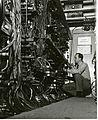 SEACComputer 039.jpg