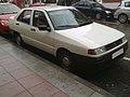 SEAT Toledo CL (Basico).jpg