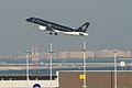 SFJ A320-214(JA04MC) @HND RJTT (2170829868).jpg