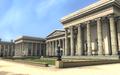 SH4 - Le British Museum.png