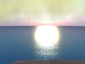 SL - sea, sky and sun.png