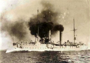 SMS Undine.png