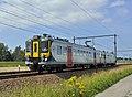 SNCB EMU963 R01.jpg