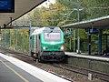 SNCF BB 75122 Yvris - Noisy-le-Grand (1).jpg