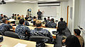 SPAWAR teaches ITs for Security Plus certification 130820-N-UN340-002.jpg