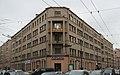 SPB Newski house 144-146.jpg