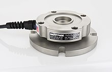 Load Cell Wikipedia