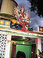 SRI PATHRAKALIAMMAN TEMPLE, Semmandapatti, Salem - panoramio (4).jpg