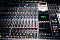 SSL console at Henson's mixroom (2).jpg