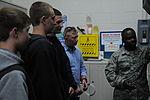 SSgt Khaalis with Florida Wing CAP cadets.JPG