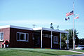 STATION ST. IGNACE DVIDS1070286.jpg
