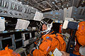 STS-119 Day 1 Tony Antonelli before launch.jpg