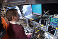 STS-125 FD11 sim.jpg