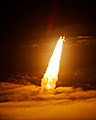 STS-130 Shuttle Launch2.jpg