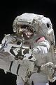 STS-134 EVA4 Michael Fincke10.jpg
