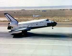 STS-4