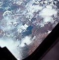 STS001-014-0476 - View of Kenya (Retouched).jpg